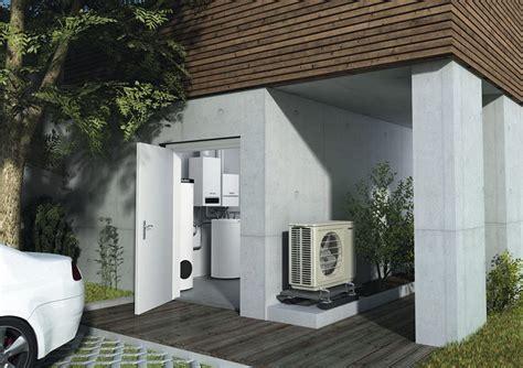 kosten luft wasser wärmepumpe luft wasser w 228 rmepumpe top qualit 228 t zum guten preis
