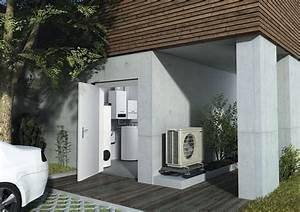 Luft Wärme Pumpe : luft wasser w rmepumpe top qualit t zum guten preis ~ Buech-reservation.com Haus und Dekorationen
