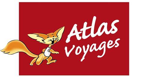 siege social association atlas voyages wikipédia