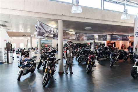 motorrad shop bilder hechler motor gmbh