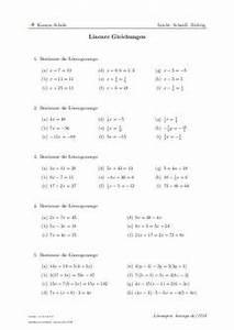 Zins Berechnen Formel : br che k rzen und erweitern aufgaben mit l sungen und ~ Themetempest.com Abrechnung