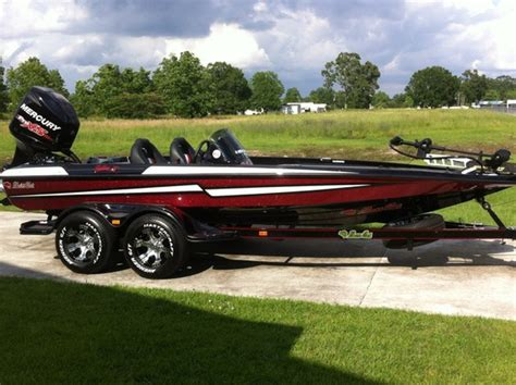 Bass Cat Boats Owners Forum by Sold La 2013 Pantera Ii Bass Cat Boats