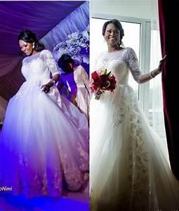 dress african wedding dresses a line wedding dresses With african wedding dresses 2016