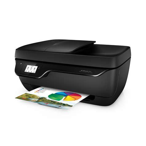 Hp officejet 3835 driver download for hp printer driver ( hp officejet 3835 software install ). HP OfficeJet 3835 | Confronta prezzi | Trovaprezzi.it
