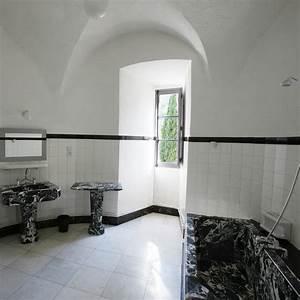 Marbre Salle De Bain : chambre marbre ~ Dailycaller-alerts.com Idées de Décoration