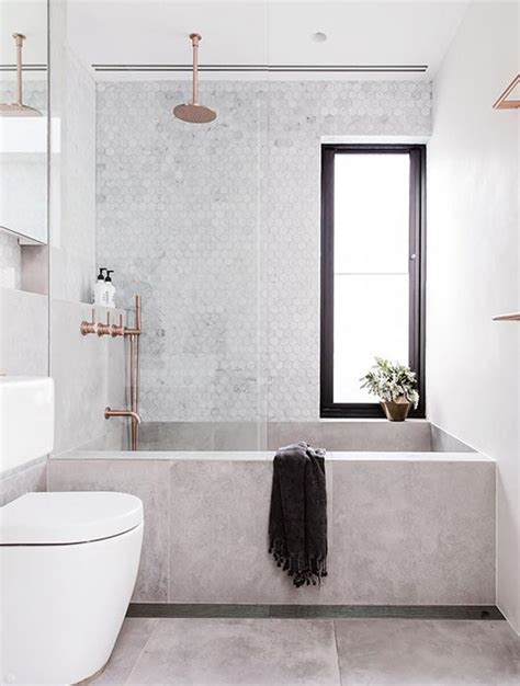 Bathroom Inspo Archives  Holly Goes Lightly