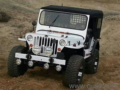 jeep kerala jeep willys modified in kerala www imgkid com the