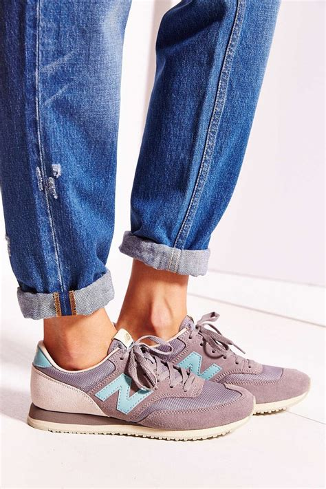 shoes 420 womens new balance gray navy with 1000 ideas about new balance runners on air