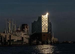 Location Scout Hamburg : elbphilharmonie top 102 spots for photography ~ Michelbontemps.com Haus und Dekorationen