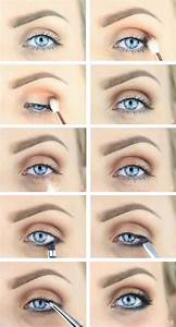 Pin By Endless Possibilites On Makeup Tips In 2020