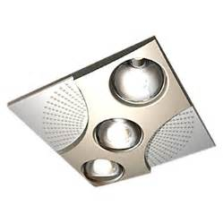 Bathroom Ventilation Fan With Light And Heat by Ceiling Lights Design Industrial Commercial Bathroom