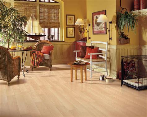 direct hardwood flooring charlotte nc unbeatable prices