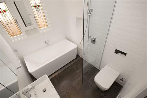 bathroom and kitchen tiles coburg bathroom renovation modern bathroom melbourne 4344