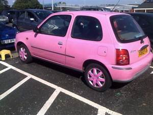 17 Best Images About Micra K11 On Pinterest