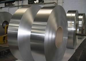 Faire Briller Aluminium Oxydé : bobine en aluminium 3004 en vente bobine en aluminium 1100 en vente bobine rev tue en ~ Melissatoandfro.com Idées de Décoration