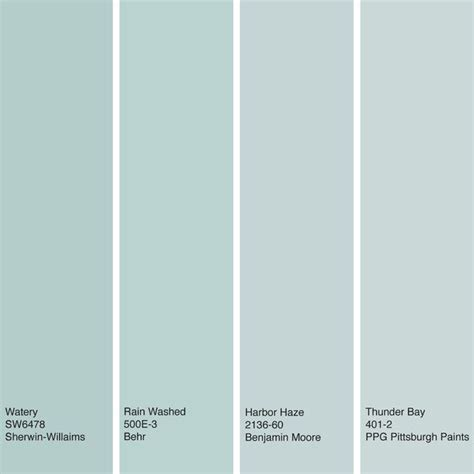 1131 best paint by numbers images on pinterest colour