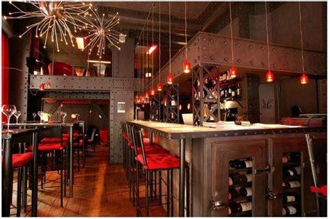 cote cuisine lyon un restaurant trés haut de gamme avis de voyageurs sur l