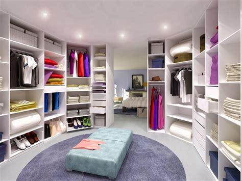robe de chambre luxe femme construindo minha casa clean casa montada contemporânea