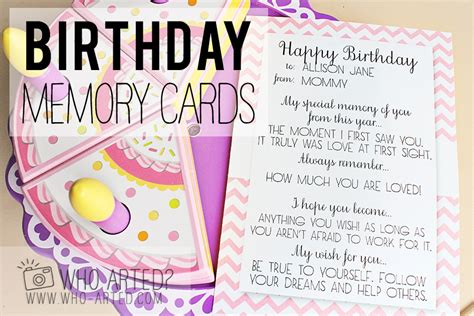 template free singing birthday cards together with free birthday cards musical ecards for aunts free e auntie pictures