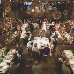 rustic chic wedding get inspired rustic chic wedding ideas weddbook