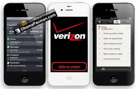 verizon iphone unlock locked vs unlocked iphone 4s verizon iphone unlock