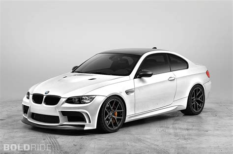 amazing m3 bmw bmw m3 amazing pictures to bmw m3 cars in india