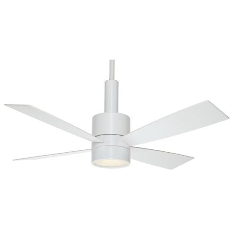 casablanca bullet fan review what is the price for casablanca fan 59070 bullet 54 inch