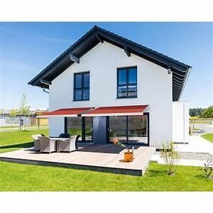 Seilspann Markise Elektrisch : led markise elektrisch 500x300 terrakot kaufen auf ricardo ~ A.2002-acura-tl-radio.info Haus und Dekorationen