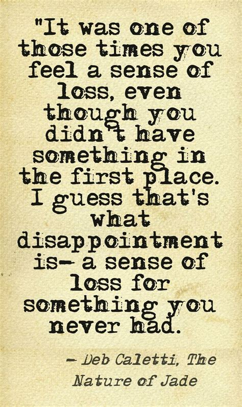 quotes  sister disappointment  quotes