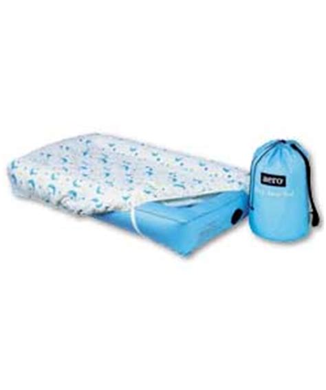 Aero Beds At Walmart by Covers Local Bath Walmart Target Fold Bed