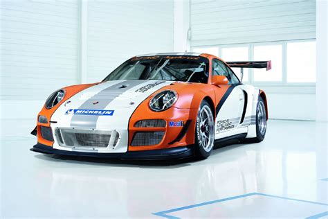 porsche white car the 7 most iconic porsche cars of all time