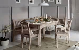 gnstig modern bauen eckbank landhausstil buche dekoration inspiration innenraum und möbel ideen