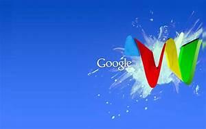 wallpapers: Google Desktop Backgrounds