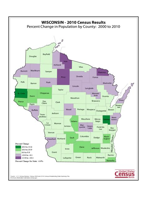 wisconsin map template   templates   word