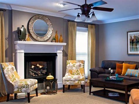 Living Room No Sofa Ideas  toronto 2022