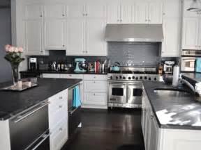 island kitchen counter marble kitchen countertop options hgtv