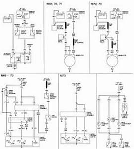 seat belt alarm wiring diagram seat belt assembly parts With 1990 eagle laser plymouth talon electrical system 8211 relay control and sensor