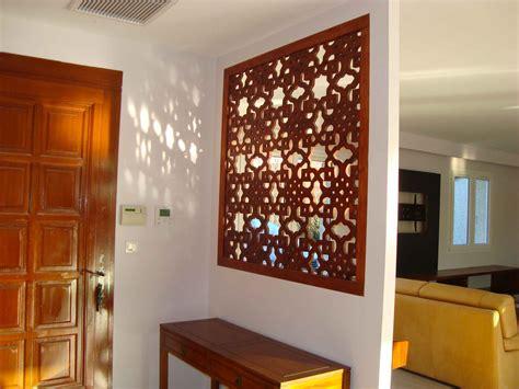 claustra bois sirius
