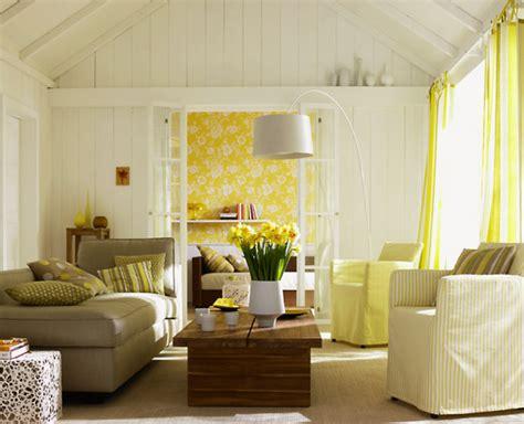 Bescheiden Deutsches Wohnzimmer Wohnzimmereinrichtung Farben