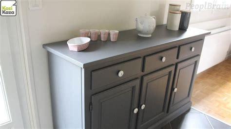 cuisine customiser customiser meuble cuisine incroyable takjil peinture