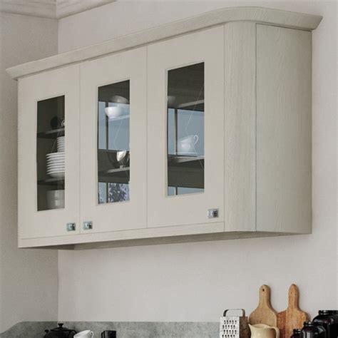 tangent cornice wardrobe doors sincerely