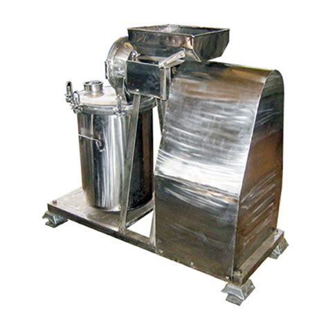 leading manufacturer  stainless steel food processing