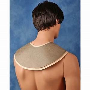 Настойка из мухоморов для лечения остеохондроза