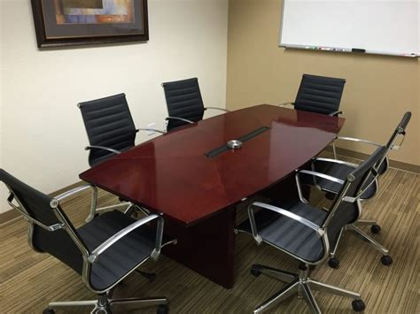 cheap conference room tables tables attractive cheap conference room tables boat shaped
