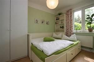 10 Qm Zimmer Einrichten : 10 qm schlafzimmer einrichten ~ Lizthompson.info Haus und Dekorationen