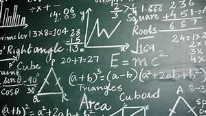 Csu Announces Major Change In Algebra Requirements