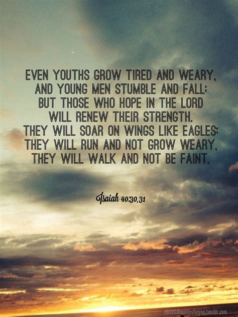 I thought an article presenting bible verses about hope in hard times would be easy to write. Bible Quotes About Strength. QuotesGram