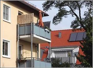 Balkon Handlauf Holz : seiten sichtschutz balkon holz balkon house und dekor ~ Lizthompson.info Haus und Dekorationen