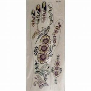 stickers de fleurs tatouages With tapis chambre bébé avec livrer des fleurs Á domicile
