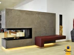 kaminofen modernes design moderne heizkamine kachelofenbau u offene kamine kaminöfen schwedenofen niederösterreich